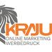 KraJus Online Marketing und Werbedruck GmbH Co. KG Webdesign in Steinfurt