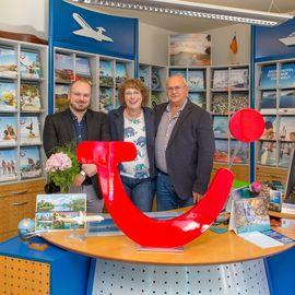 TUI ReiseCenter Wolf-Reisen in Essen