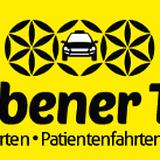 Karbener Taxi in Karben