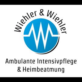 Bild zu Wiehler & Wiehler Ambulanter Pflegedienst, Intensivpflege und Heimbeatmung in Zainach Gemeinde Eggenfelden