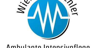 Wiehler & Wiehler Ambulanter Pflegedienst, Intensivpflege und Heimbeatmung in Zainach Gemeinde Eggenfelden