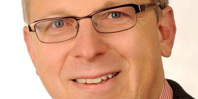 Zahnarzt Dr. Johann Rauch in Weiden in der Oberpfalz