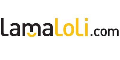 LamaLoLi.com in Monheim am Rhein