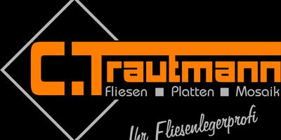 Trautmann Christian Fliesen- & Bad Design in Creidlitz Stadt Coburg