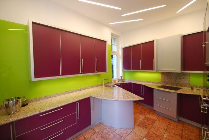 Küchen Senden bilder und fotos zu tischlerei backmann gmbh in senden in westfalen