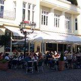 Cafe Extrablatt Moers GmbH & Co.KG in Moers
