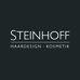 Steinhoff Haardesign - Friseur in Reutlingen in Reutlingen