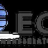 Egri Unternehmensberatung GmbH in Berlin