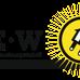PEW GmbH Beleuchtungstechnik in Lünen