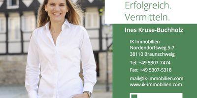 IK Immobilien in Braunschweig