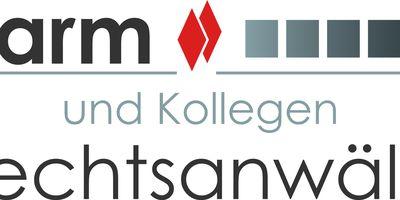 Warm und Kollegen Rechtsanwaelte in Paderborn
