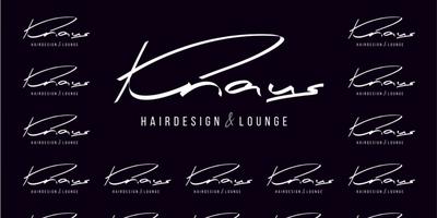 Knaus Hairdesign Lounge in Oldenburg in Oldenburg