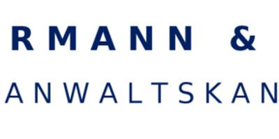 Rechtsanwälte Kellermann & Kohlrautz - Familienrecht und Erbrecht in Hannover