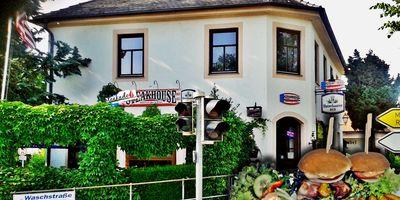 Steakhouse Steakado in Neuburg an der Donau