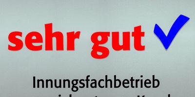 Malerbetrieb Peter Hollmann Inh. Michael Homeier GmbH & Co. KG in Bad Salzuflen