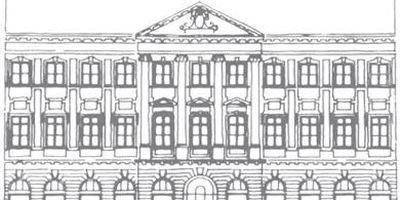 Siller & Laar - Klassik & Design Haushaltswarengeschäft in Augsburg