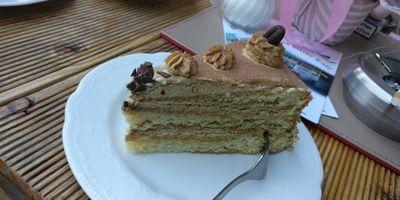 Das Kleine Cafe Spotteck M. Spotteck in Wanne Eickel Stadt Herne