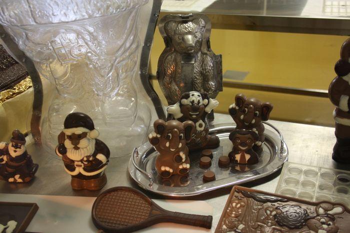 rausch schokoladenmuseum peine
