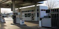 Nutzerfoto 1 Ratio Tankstelle
