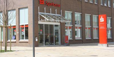 Sparkasse Hannover - Laatzen-Mitte in Laatzen