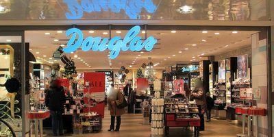 Parfümerie Douglas Deutschland GmbH in Laatzen