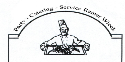Party-Buffet und Cateringservice R. Wieck, in Münster