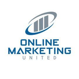 Bild zu Online Marketing United - Webdesign & Digitales Marketing in Goslar