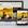 Online Marketing United - Webdesign & Corporate Design in Goslar