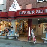 Dr. Tiesmeyer - Besser Sehen in Bottrop