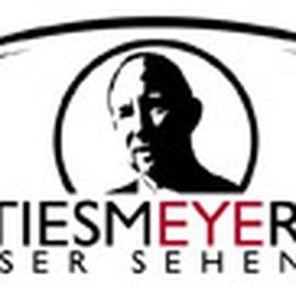 Bild zu Dr. Tiesmeyer - Besser Sehen in Bottrop