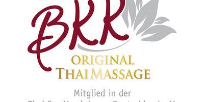 BKK original Thaimassage Mölln in Mölln in Lauenburg