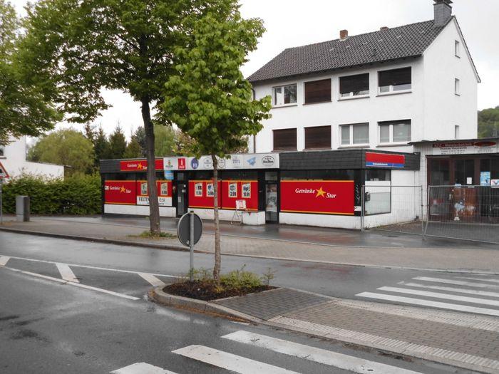 Getränke Star - 1 Bewertung - Arnsberg Neheim-Hüsten - Möhnestrasse ...