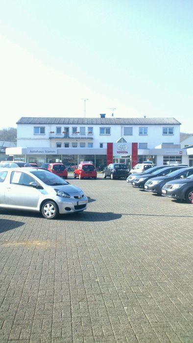 Autohaus Dicke