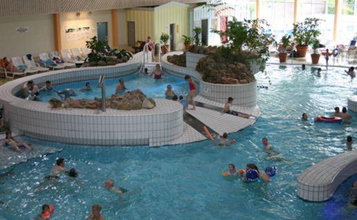 schwimmbad werl freizeitbad nass werler offnungszeiten