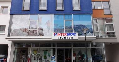 Intersport in Arnsberg