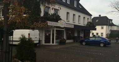 Klapp Heinrich Bäckerei in Bremen Gemeinde Ense