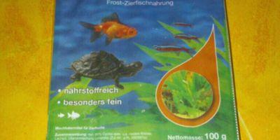 Zoo Schroeder in Arnsberg