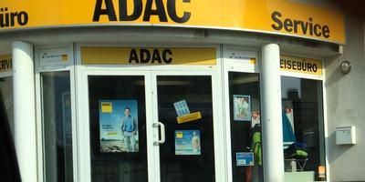 ADAC Westfalen e.V. in Arnsberg