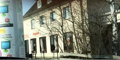 Jürgens Michael Bäckerei in Hüsten Stadt Arnsberg