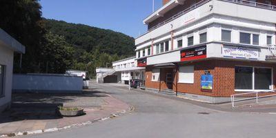 Spielcasino in Arnsberg