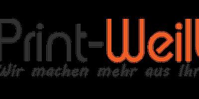 Print-Weilburg - Wir machen mehr aus Ihrem Foto in Weilburg