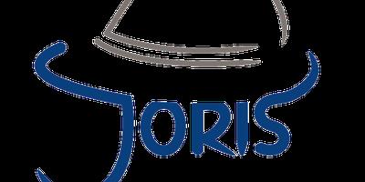 JORIS Assistenz & Reiseplanung in Göppingen