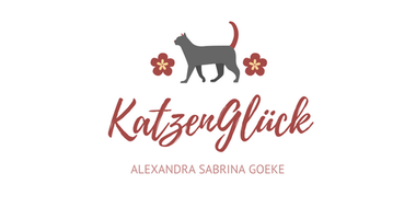 KatzenGlück Goeke in Balingen