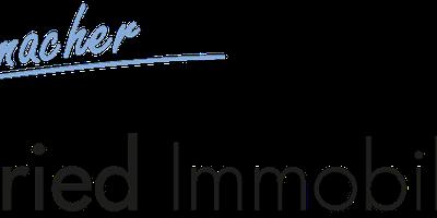 Göttfried Immobilien GmbH in Neu-Ulm