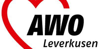 AWO Kreisverband Leverkusen e.V. in Leverkusen
