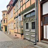 Hörpartner - DEIN HÖRGERÄT in Kyritz in Brandenburg