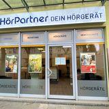 HörPartner - DEIN HÖRGERÄT in Zeuthen