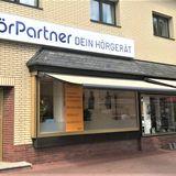 HörPartner - DEIN HÖRGERÄT in Berlin