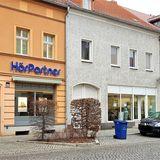 HörPartner - DEIN HÖRGERÄT in Zossen in Brandenburg