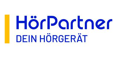 HörPartner - DEIN HÖRGERÄT in Bernau bei Berlin